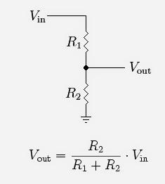ESP8266 – Internal ADC 2 – the easy way example